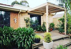 Morphett Vale 4 sale 4 bed 2 bath  #home #forsale #homeforsale #invest  #property #bangforyourbuck   #naomiwillrealestate   42 Nash Lane Morphett Vale SA 5162 https://www.realestate.com.au/property-house-sa-morphett+vale-126805734