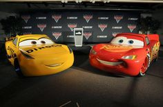Friday, June 16, is a big day for Cars fans! Not only is Cars 3 speeding into theaters but Cruz Ramirez is cruising into Hollywood Studios to meet her fans. For a limited time guests can meet Cruz at the end of Pixar Place. She will be located just past Toy Story Mania and by …