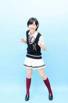 「須藤凛々花」の画像検索結果 School Uniform Girls, Girls Uniforms, High School Students, Japanese Girl, Asian Girl, Snow White, Navy, Disney Princess, Cute