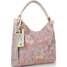 Shopper bag Monnari - Lubiebuty