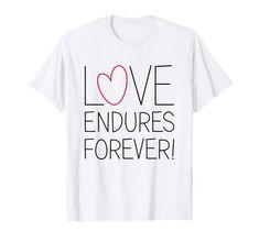 I Love NY New York Kids Short Sleeve Screen Print Heart T-Shirt Gray