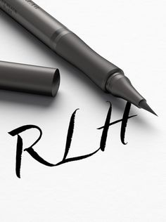A personalised pin for RLH. Written in Effortless Liquid Eyeliner, a long-lasting, felt-tip liquid eyeliner that provides intense definition. Sign up now to get your own personalised Pinterest board with beauty tips, tricks and inspiration.