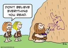 Drawing funny cartoons from CartoonStock directory - the world's largest on-line collection of cartoons and comics. Far Side Cartoons, Funny Cartoons, Funny Comics, Funny Jokes, Caveman Cartoon, History Cartoon, Teaching Humor, Obsessed With Me, Super Funny Quotes
