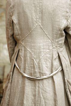 .linen