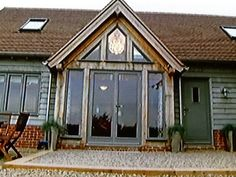 http://www.rightmove.co.uk/property-for-sale/property-47447861.html?premiumA=true#