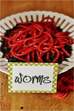 www.lemonberrymoon.com