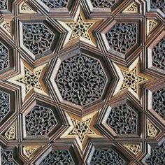 osmanlı sanatı - Google Search