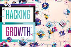 Growth hacking: hype or the holy grail for startups? Multi Level Marketing, Social Media Marketing, Marketing And Advertising, Digital Marketing, Growth Hacking, Screwed Up, For Facebook, Business Opportunities, Affiliate Marketing