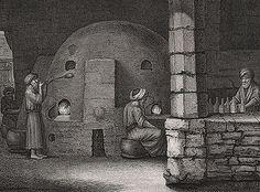 """Képtalálat a következőre: """"ancient glass making"""""""