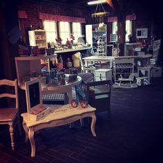 Hofläden Werner Bar Cart, Shabby Chic, Furniture, Home Decor, Farm Shop, Deco, Decoration Home, Room Decor, Home Furnishings