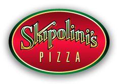 Skipolinis Pizza