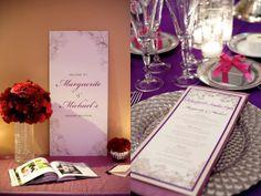 Gertrude & Mabel Photography via CeremonyBlog.com (12) #wedding #sfwedding #bentlyreserve