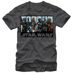 BH Guild T Shirts, Hoodies. Get it now ==► https://www.sunfrog.com/Movies/BH-Guild.html?57074 $25
