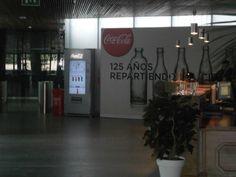 CC Offices Madrid