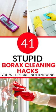 Deep Cleaning Tips, Household Cleaning Tips, Cleaning Recipes, Green Cleaning, Natural Cleaning Products, Cleaning Solutions, Cleaning Hacks, Household Products, Diy Cleaners