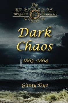 Amazon.com: Storm Clouds Rolling In the bregdan chronicles