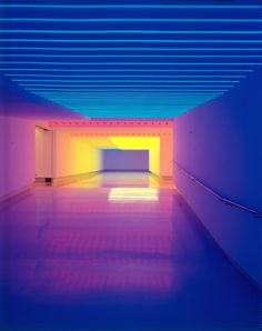Simple And Easy Steps To A Successful Home Improvement Project – Builder Pros Neon Lighting, Lighting Design, Light Art Installation, Colorful Apartment, Neon Aesthetic, Light And Space, Retro Futurism, Room Themes, Home Improvement Projects