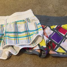 Board Shorts Bundle Board Shorts. Great shape. Size 13 and size L. Xhilaration and Kirra Girl. Shorts