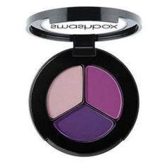 Smashbox Photo Op Eyeshadow Trio Autochrome Smashbox Photo Op Eyeshadow Trio Autochrome. Gorgeous colors. No longer sold. New in box. Smashbox Makeup
