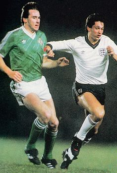 1982 83 Aston Villa 'Champions of Europe' Home Shirt (Very Good) L.Boys