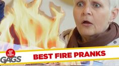 Jugando Con el Fuego - Best of Just For Laughs Gags Funny Gags, Funny Memes, Hilarious Jokes, Just For Laughs Gags, Prank Videos, Good Humor, Laughing So Hard, Just For Fun, Pranks
