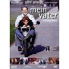 EUR 8,96 - Mein Vater - Comming Home - http://www.wowdestages.de/2013/07/27/eur-896-mein-vater-comming-home/