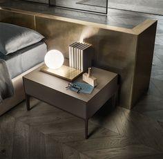Interior Design Blog - Tables by Rimadesio | Haute Living