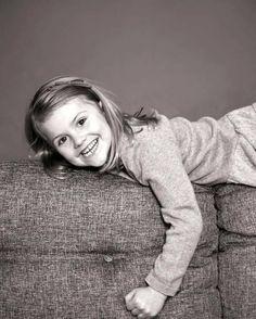 Prinzessin Victoria + Prinz Daniel: Schwedens Lieblinge | GALA.de