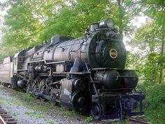 File:Pennsylvania Railroad Steam Locomotive -4483 (1).jpg - Wikipedia ...