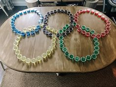 Summer Drinking Olympics - Summer Drinking Olympics Summer Drinking Olympics Summer Drinking Olympics Welcome to our website, - Olympic Idea, Olympic Games, Beer Olympics Party, Summer Olympics, Beer Olympics Events, Olympic Countries, Drunk Games, Drinking Games For Parties, Team Drinking Games
