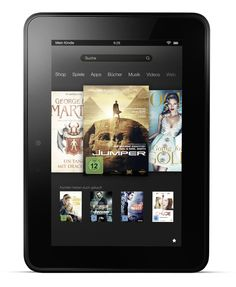 Giveaway May 2017 - The Winner receives a Kindle Fire tablet filled with eBooks from 20+ Romance Authors! #Hot&Steamy #Hunks I entered to win & you can too: http://www.readerarmy.com/giveaways/giveaway-may-2017/?lucky=3368