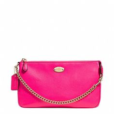 #Coach #Outlet Fashionable & Colorful Design #Coach #Outlet Is on Sale at the Lower Price for All of You