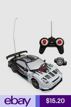 gt radio control control line gt rc engines parts accs gt other rc rh autonomia co