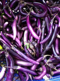 https://flic.kr/p/af1wYL | eggplant