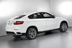 2012 BMW X6 M50d New Hip Hop Beats Uploaded EVERY SINGLE DAY http://www.kidDyno.com