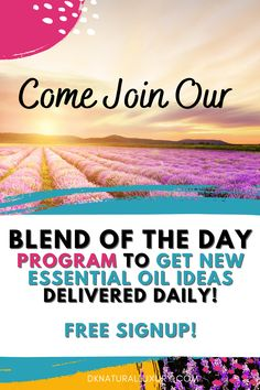 We all do it.  We get a brain freeze when it comes to new ways and new blends for using our essential oils.  Would you like a new blend recipe delivered to your inbox daily along with instructions on how to use it and the benefits?  If so, we invite you to join our Blend of the Day Program so you always have fresh ideas that have been tested and approved! Healthy Lifestyle, Essential Oils, Things To Come, Essentials, Day, Healthy Life, Healthy Living