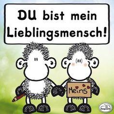 Gästebuch von christianeadler - dogSpot.de