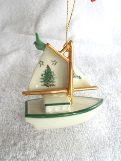 1000 Images About Spode On Pinterest Spode Christmas Tree Broken China Jewelry And Bath