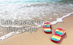 Truth of the day! | #OBX #OuterBanks #BeachQuote