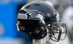 Seahawks' revolving door at long snapper persists = The Seahawks making the decision to release Clint Gresham at this offseason's outset has induced some instability that has not existed at this particular position during this decade.  Seattle's long snapper for six.....