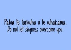 Favorite Quotes, Best Quotes, Maori Words, Maori Symbols, Learning Stories, Teaching Career, Chur, I Need To Know, Second Language