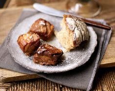 8 awesome lard, tallow and schmaltz recipes