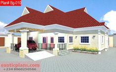 5 bedroom bungalow plans in nigeria 4 bedroom bungalow house plans in awesome 5 bedroom bungalow house plans in outstanding 5 bedroom bungalow house design in nigeria
