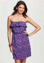 dELiAs > dresses