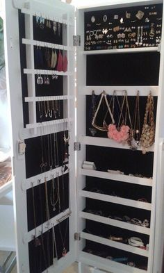 Wine Rack, Ladder Decor, Storage, Vintage, Furniture, Home Decor, Homemade Home Decor, Bottle Rack, Larger