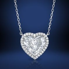 f346dc9b15e Browse William Goldberg's diamond necklace collection, with a stunning  array of designs from chic diamond chains to luxe necklace masterpieces.
