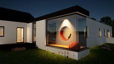 Bathroom Lighting, Mirror, Projects, House, Furniture, Home Decor, Bathroom Light Fittings, Log Projects, Bathroom Vanity Lighting