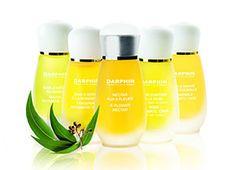 Darphin Essential Oil Elixirs