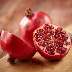 Wonderful Pomegranate Tree for Sale   Fast Growing Trees