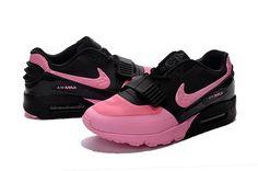 14 Best nike air max zero womens images | Nike air max, Nike
